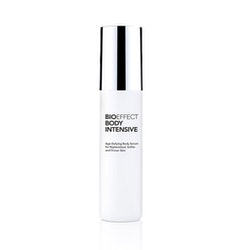 Bioeffect Body Intensive Serum 75 ML