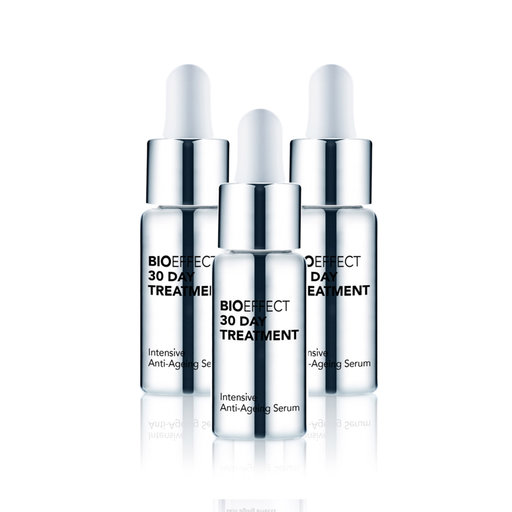 Bioeffect 30 Day Treatment Anti Aging Serum 3x5 ml