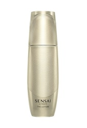 SENSAI ULTIMATE THE LOTION 125 ML