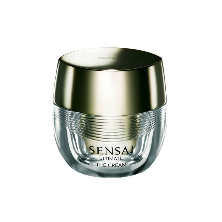 SENSAI ULTIMATE THE CREAM 40 ML