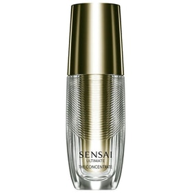 SENSAI ULTIMATE THE CONCENTRATE 30 ML