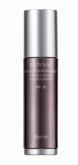 SENSAI CELLULAR PERFORMANCE WRINKLE REPAIR COLLAGENERGY 50 ML