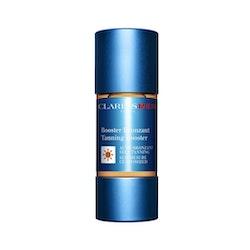 Clarins for Men  Men Tanning Booster, 15 ml