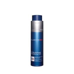 Clarins for Men  Men Revitalizing Gel, 50 ml