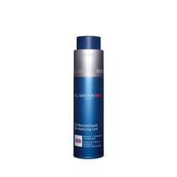 Clarins for Men  Men Revitalizing Gel, 50 ml