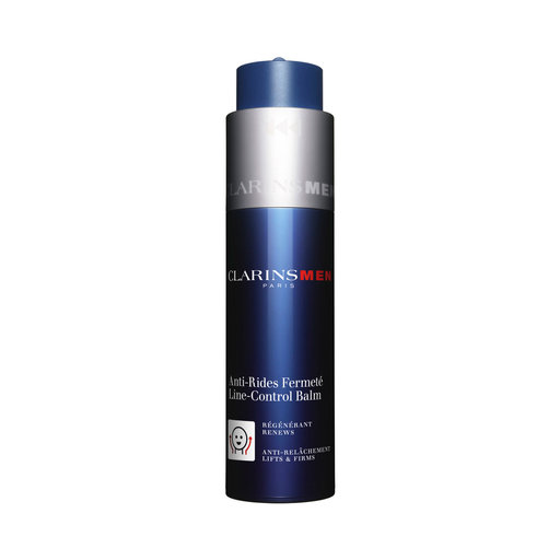 Clarins for Men  Men Line-Control, line-control balm 50 ml