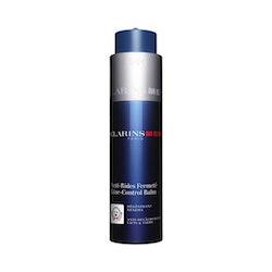 Clarins for Men  Men Line-Control, line-control balm 50 ml