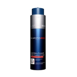 Clarins for Men  Men Line-Control, line-control cream dry skin 50 ml