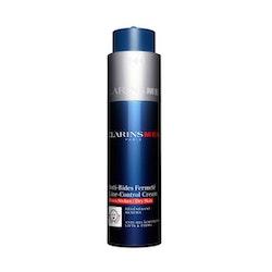 Clarins for Men  Men Line-Control, line-control cream dry skin 50 ml