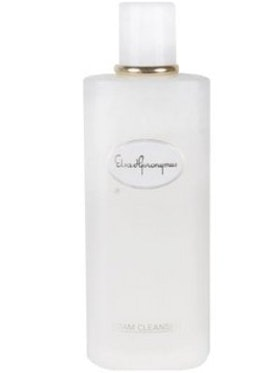 Hjeronymus Foam Cleanser, 250ml