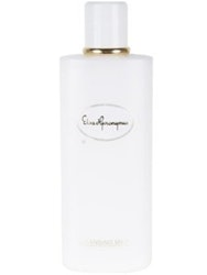 Hjeronymus Cleansing Milk, 250ml
