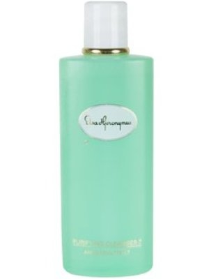 Hjeronymus Purifying cleanser Nr 7, 250ml