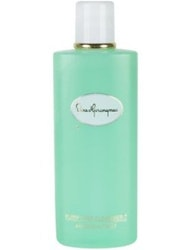 Hjeronymus Purifying cleanser Nr 7, 100ml