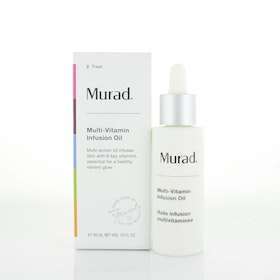 Murad Multi-Vitamin Infusion Oil 30 ML