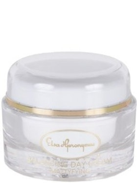 Hjeronymus Balancing Day Cream, 50ml