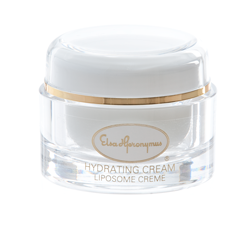 Hjeronymus Hydrating Liposome Creme, 50ml