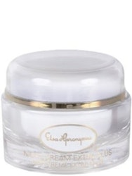 Hjeronymus Night Cream Extra Plus, 50ml