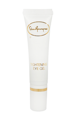 Hjeronymus Tightening Eye Gel ,15ml