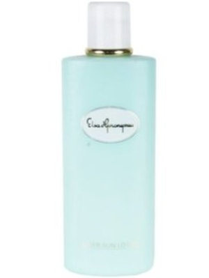 Hjeronymus After Sun Lotion, 250ml
