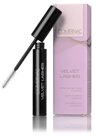 Combinal Velvet Lashes Conditioner