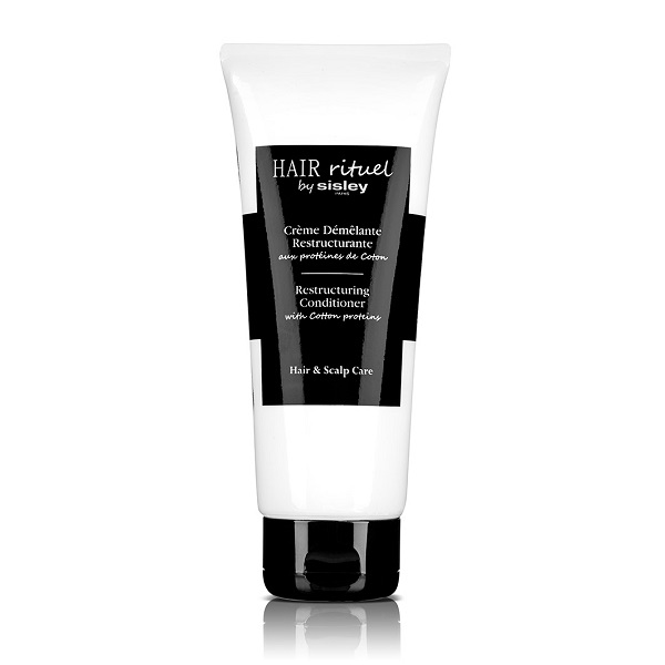 Sisley Restructuring Conditioner - Hair & Scalp Care