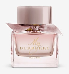 My Burberry Blush EdP