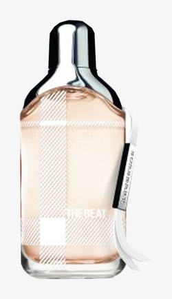 Burberry The Beat For Women EdP 30 ml