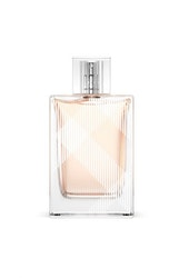 Burberry Brit For Women EdT 50 ml