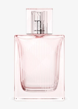 Burberry Brit Sheer EdT 50 ml