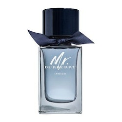 Mr Burberry Indigo EdT 50 ml