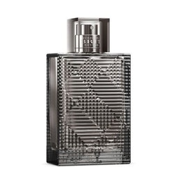 Burberry Brit Rhythm Intense For Men EdT 50 ml