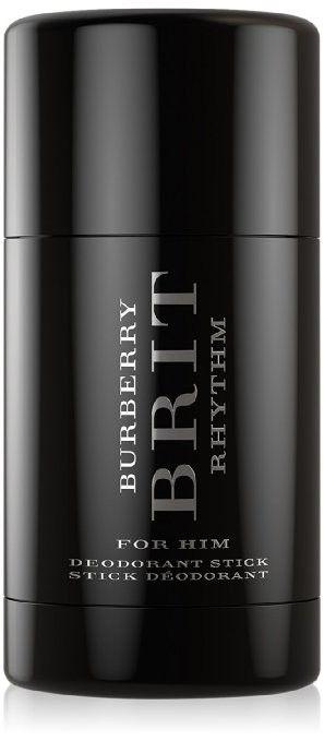 Burberry Brit Rhythm For Men Deodorant Stick