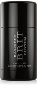 Burberry Brit Rhythm For Men Deodorant Stick