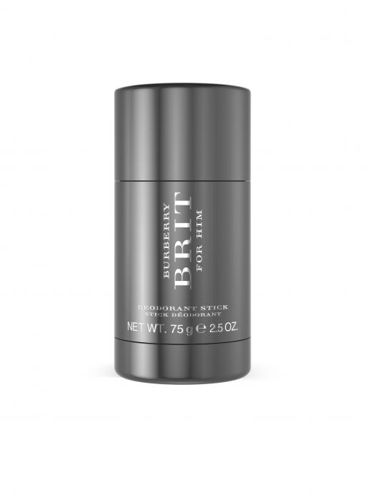 Burberry Brit For Men Deodorant Stick