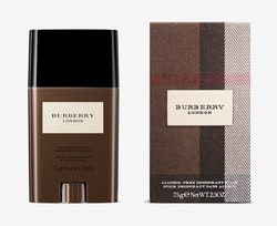 Burberry London For Men Deodorant Stick