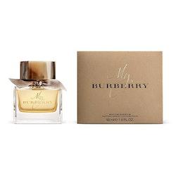 My Burberry EdP Parfum 50 ml
