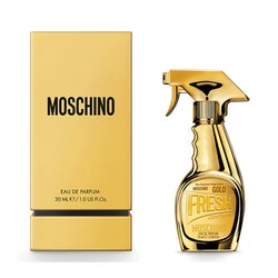 Moschino Fresh Gold Parfum 30 ml