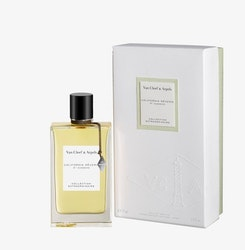 Van Cleef & Arpels California Reverie EdP 75