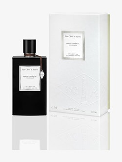 Van Cleef & Arpels Ambre Imperial EdP 75 ml