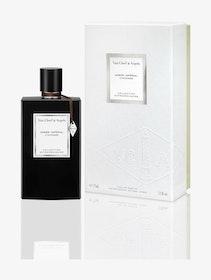 Van Cleef & Arpels Ambre Imperial EdP 75 ml