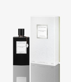 Van Cleef & Arpels Moonlight Patchouli EdP 75 ml