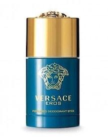 Versace Eros Pour Homme Deodorant Stick