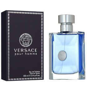 Versace Pour Homme EdT Spray
