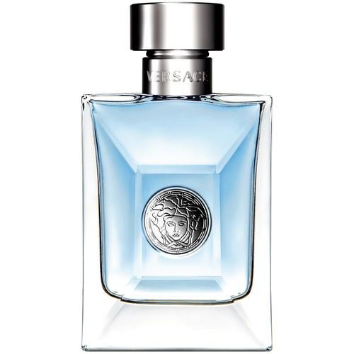 Versace Pour Homme After Shave Splash 100 ml