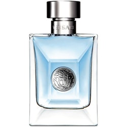 Versace Pour Homme After Shave Splash 100 ml