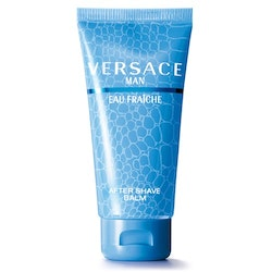 Versace Man Eau Fraishe After Shave Balm 75 ml