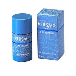 Versace Man Eau Fraishe Deodorant Stick