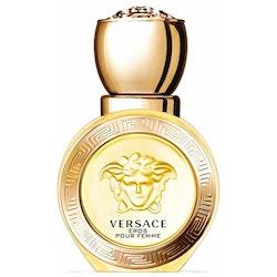 Versace Eros Pour Femme EdT 50 ml