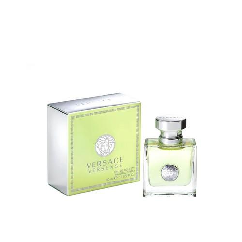 Versace Versense EdT 30 ml