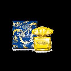 Versace Yellow Diamond Intense EdP 50 ml